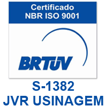certificacao